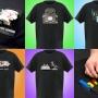 t-shirt_lego