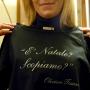 t-shirt_natale_toscani