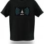 t-shirt_wi-fi
