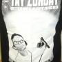 tayzonday_t-shirt_2