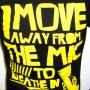 tayzonday_t-shirt_3