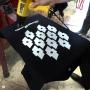 tds-maglietta-serigrafia_09