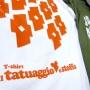 tds-maglietta-serigrafia_12
