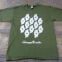 tds-maglietta-serigrafia_13