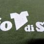 tds-maglietta-serigrafia_15