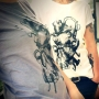 unconventional-t-shirt_what-are-the-keys