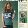 i-am-a-whippie_t-shirt_1