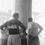 strilloni-1_collezione-weber-roma-1958-set-3-020