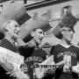 strilloni-3_1946_-gara-di-strilloni_frame4