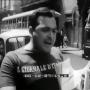 strilloni-4_1959_questo-nostro-mondo_frame1