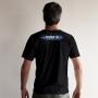 t-shirt_resident_1