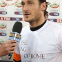 11-05-01_totti_the-king-of-rome-is-not-dead