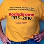 kodachrome_dwaynes-photo_t-shirt-1