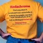 kodachrome_dwaynes-photo_t-shirt-2