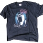 pinkfloyd_the-wall_t-shirt