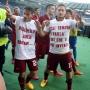 totti-florenzi-derby-2015_6