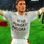 totti_derby_1999