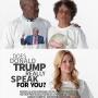 anti-trump-spot_t-shirt_elezioni_2016