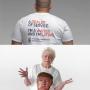 anti-trump_t-shirt_elezioni_2016