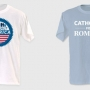 official-store-romney