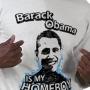 t-shirt_barack-obama_2008