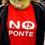 t-shirt_no-al-ponte