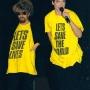 universo-t-shirt_miteeca_b3_hamnett-1980s