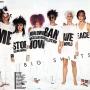 universo-t-shirt_miteeca_b3_hamnett-1985