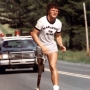 terry-fox_11-fronte
