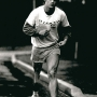 terry-fox_2-fronte