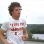 terry-fox_4-fronte