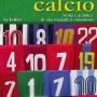 maglie_calcio_libro