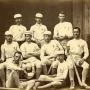 university-of-michigan_baseball-team_1875