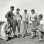 universo-t-shirt_miteeca_a5_washington-redskins_1937