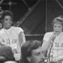 1977_piccolo-slam