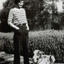 1_chanel_stile-marinara_1928