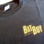 bat-boy_t-shirt_1