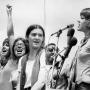 jane-fonda_manifestazione_2-1970