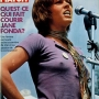 jane-fonda_paris-match-1972