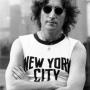 john-lennon_new-york-city