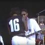miles_davis-live-1985_2