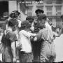 new-york_t-shirt_1910s_2
