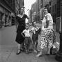 new-york_t-shirt_1950s_2