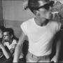 new-york_t-shirt_1959