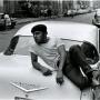 new-york_t-shirt_1960s