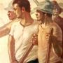 nunzio-bava_i-lavoratori_1942