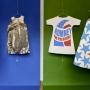 paper-dress_nixon-romney