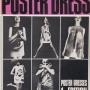 paper-dress_poster-dress