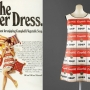 paper-dress_soup-warhol