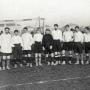 pro_vercelli_1907-08